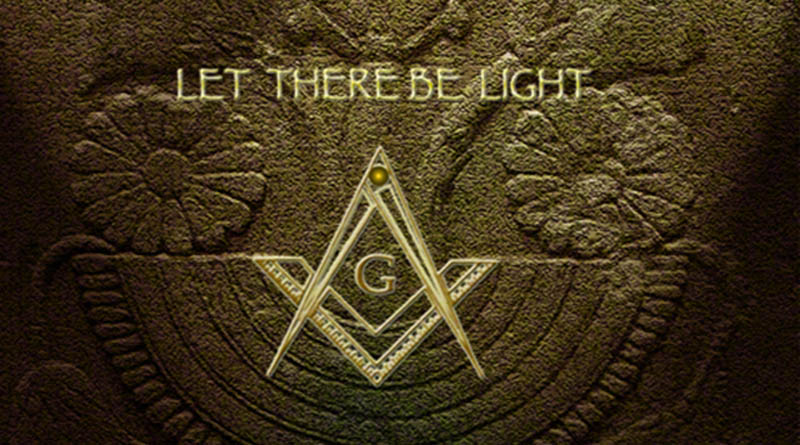 Masonic First Year of Light Program