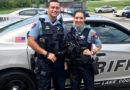 Lake County Sheriff's Deputies